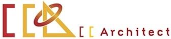 CCアーキテクト株式会社